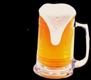 beer-215050_640