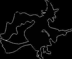 witch-151160_640
