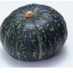 かぼちゃの種類と栄養素は?カボチャの煮物レシピまで!