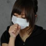 夏型過敏性肺炎はエアコンが原因!?原因と対策を徹底解剖!