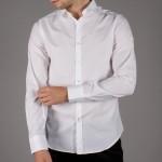 dressshirts1