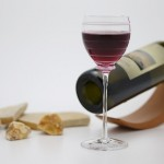 ボジョレーヌーボーはどんなワイン?歴史や解禁日の裏事情を紹介!