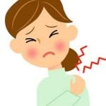葛根湯は肩こりや頭痛に効果があるの?なぜ風邪の初期に効くの?