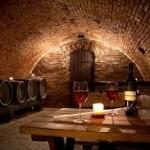 ホットワインとは?効能は?簡単にホットワインを作る方法を紹介!