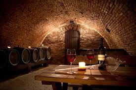 ホットワイン1