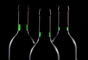 bottle-50573_640
