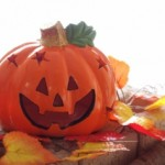 ハロウィンパーティで使える手作り飾りまとめ!かぼちゃ折り紙も!