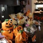 ハロウィンに子どもに配るオススメのお菓子は?コレが喜ばれる!