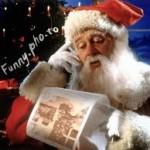 クリスマスプレゼントにオススメの子供向け絵本は?大人も感動です!
