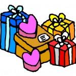 クリスマス会のプレゼント交換で1000円以下のおすすめ商品は何?