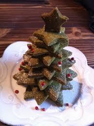 クリスマスお菓子5