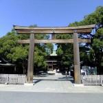 七五三で参拝したい東京のオススメ神社はどこ?人気ベスト5紹介!