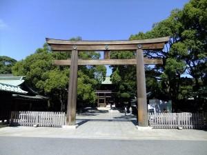 七五三神社1