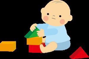 赤ちゃん向けプレゼント5