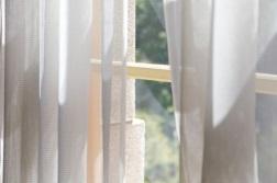 窓の結露3