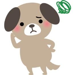 小型犬寒さ対策3