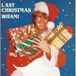 パーティーBGMにオススメのクリスマスソングは?定番曲から最新まで