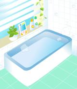 冬お風呂場寒さ対策6