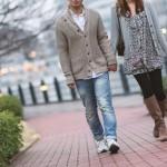 20代カップルにオススメの東京近郊の冬デートスポットは?穴場も!