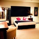 冬のホテルや寝室の乾燥対策は?加湿器を使わない加湿方法を紹介!