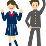高校生にオススメの年末年始バイトは何?2015年最新版まとめ!