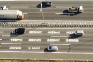 交通規制4