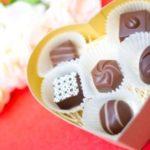海外のバレンタインは日本と違う?アメリカでは男性から贈るの?