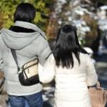 彼氏彼女に喜ばれる冬にオススメの九州デートスポットとは?