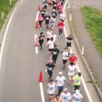 東京マラソン攻略に必要な事前準備とコース・関門情報まとめ!