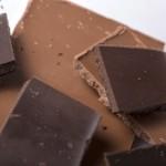 バレンタインにおすすめのチョコの種類は?男子はこれが好き!?