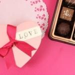 知られざるバレンタインデーの由来!女性がチョコを贈る理由は?