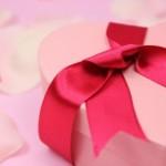 バレンタインプレゼントを100均素材で可愛くラッピングする方法