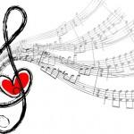 甘くてほろ苦い!バレンタインに聴きたい冬の曲まとめ2015!