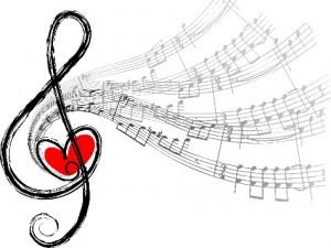 バレンタインソング1