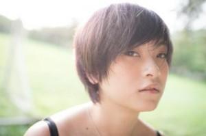 女の子入学式髪型9