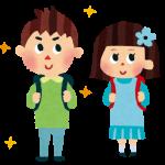 小学校一年生の入学祝い!男の子女の子に喜ばれるプレゼントは?