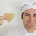ホワイトデーに手作りお菓子を贈ろう!簡単レシピ動画まとめ