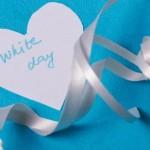 手紙やカードに使えるホワイトデー用メッセージ例文・英文まとめ