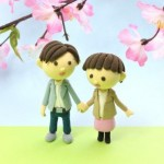 東京でお花見デートするならココ!定番スポットから話題の場所まで