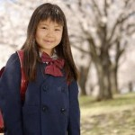 小中学生の入学式!女の子にオススメの髪型&ヘアアレンジまとめ