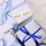 義理のホワイトデーお返しにオススメのプレゼントは何?