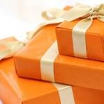 男性の上司、同僚、部下の送別会に一番喜ばれるプレゼントとは?