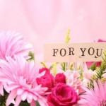 母の日に花を贈ろう!カーネーション以外のおすすめは?