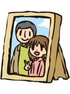 小学生母の日プレゼント7