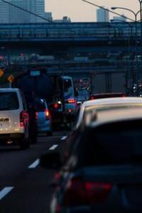 GW渋滞予測2