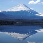 登山初心者向けの富士山ガイド!必要な準備や役立つ情報を紹介!