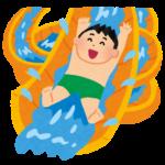 夏だ!プールだ!大人も楽しめる関東のおすすめプールまとめ!