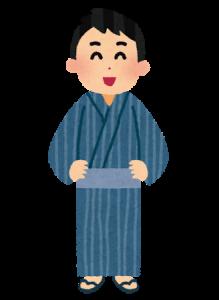 yukata_man