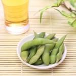 枝豆を美味しくする茹で方!美味しくするための5つのポイント!