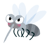 お庭の蚊を撃退・寄せ付けない対策まとめ!激選した7つを紹介!